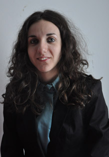 Roberta Torregrossa