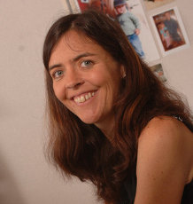 Dr Wendy Rickard